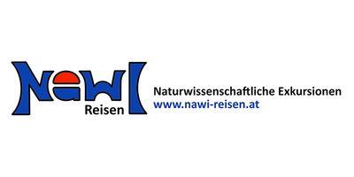 News Reisen Logo Mco Sailing