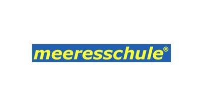 Meeresschule Logo Mco Sailing