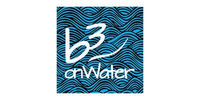 B3 Onwater Logo Mco Sailing