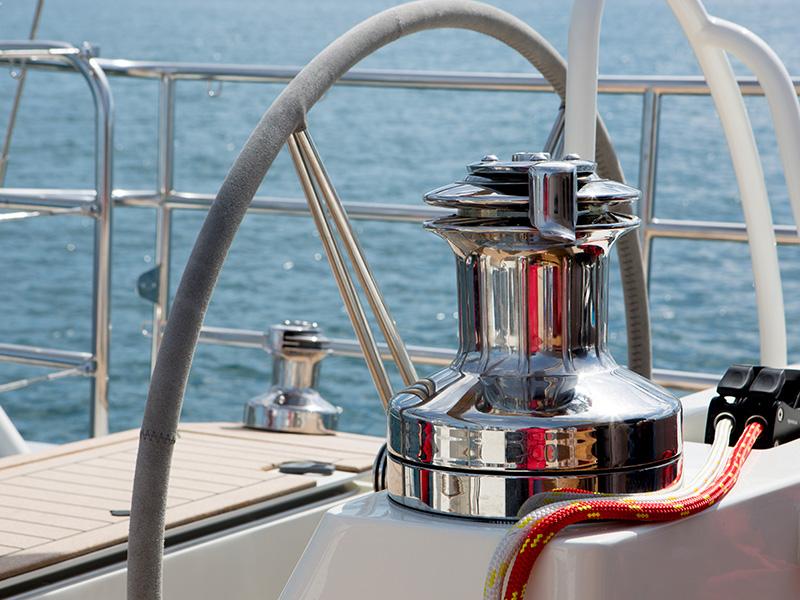 Almodovar Diplopie Schiff Details M C O Sailing