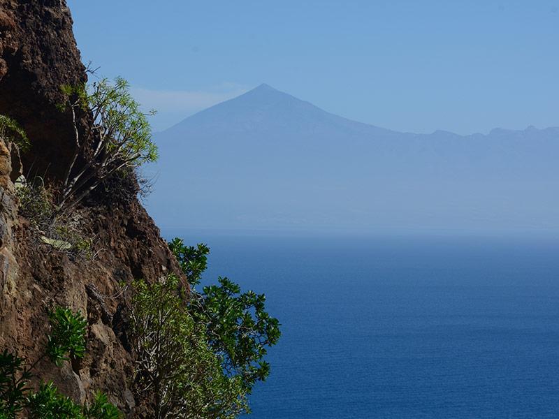 Aussicht Meer Mco Sailing