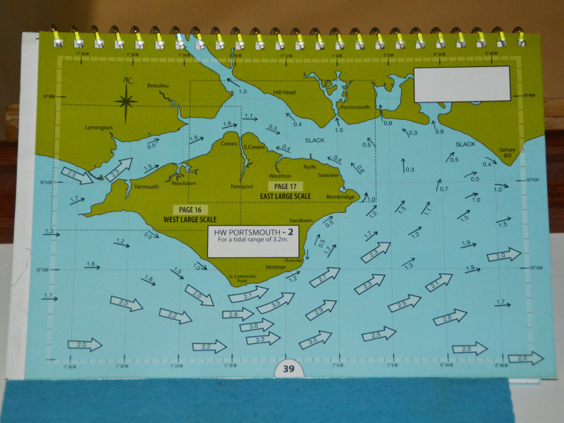 Plan Segelboot Mco Sailing