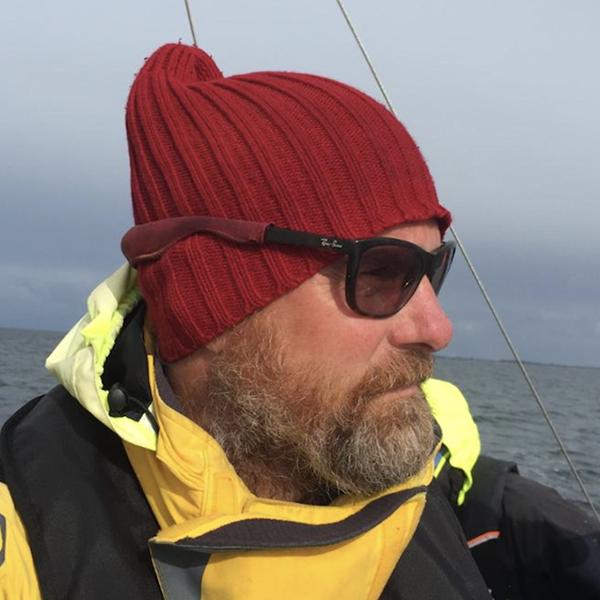 Alex Krueger Mco Sailing 01