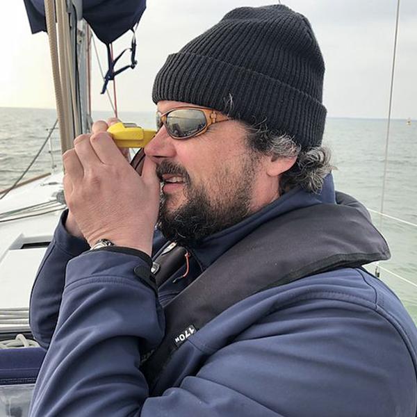 Guido Dwerste Mco Sailing 01